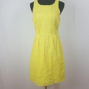 Old Navy Dresses - Old Navy dress.