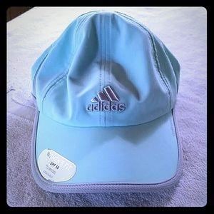 Women's Adidas Climacool Baseball Hat