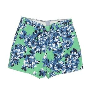 New with Tags! J. Crew Vacation Shorts