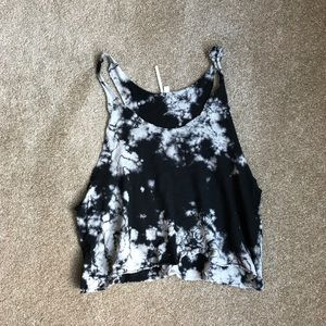NEVER WORN Urban Outfitters tank!