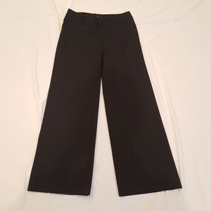 Women's Mossimo Stretch Suit Pants