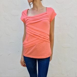 9-H15-STCL Tiered Top
