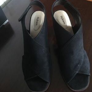 Style& Co Heels