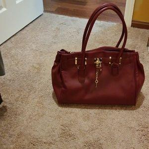 Handbags - APT.9  purse