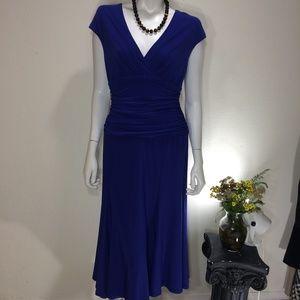 Blue Jones New York Dress