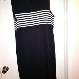 Jones of New york Maxi Dress