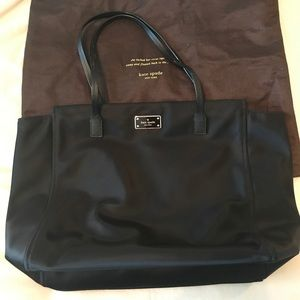 Kate Spade New York Tote Bag