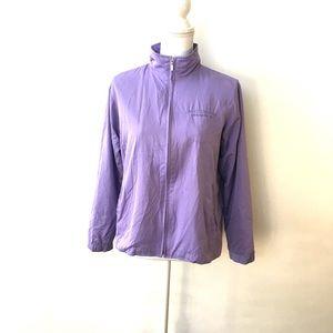 Balenciaga men's golf jacket, 90
