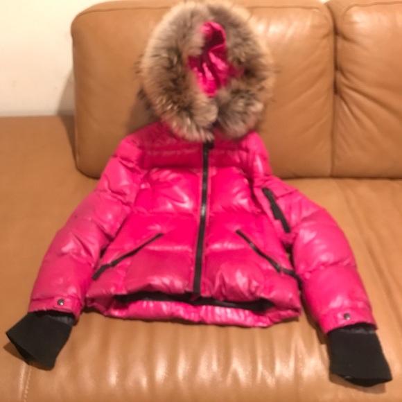 c712fd3af SAM Jackets   Coats