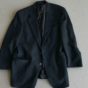 Other - Pure Cashmere Jacket Like New