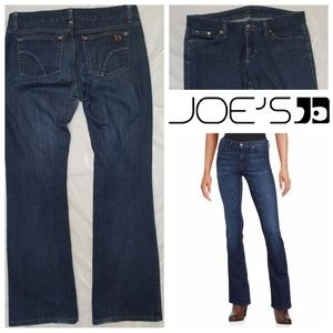"Joe's Jeans ""Honey"" Bootcut sz 32X32"