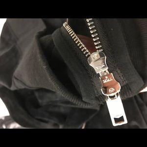c0006478d17 Bape Sweaters - Bape X Mastermind Japan Velvet Hoodie Black