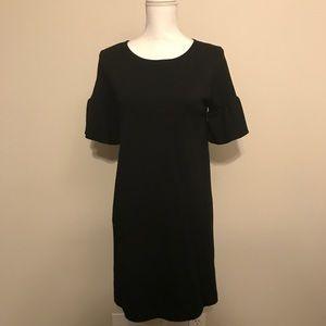 J Crew Knit Dress