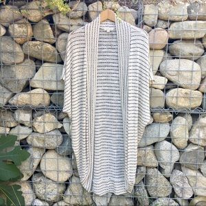 Urban Outfitters Silence & Noise sweater