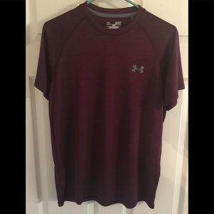 Other - Under Armour Shirt