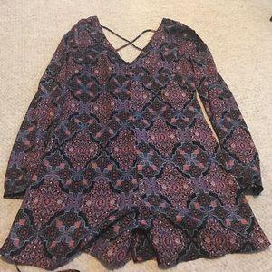 Dresses & Skirts - Cute jumpsuit
