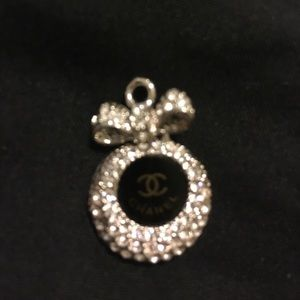 Collective Chanel