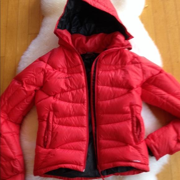 order latest discount shop Mammut Pilgrim Down Jacket