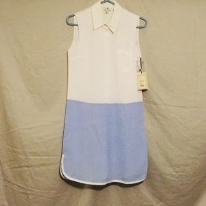 ALTUZARRA for Target shirtdress NWT