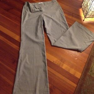 New York and Company Trousers