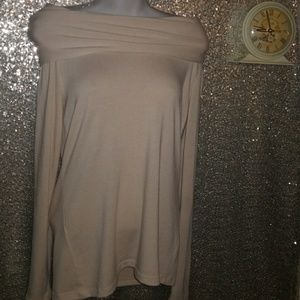 Tops - Ann taylor long sleeve