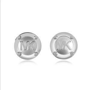 Michael Kors Earring Stud's