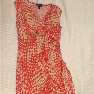 Ab Studio Dresses On Poshmark