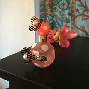 Marc Jacobs Honey eau de parfum - Pink edition