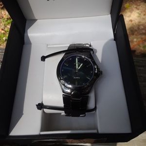 Beverly Hills Polo Club men's watches