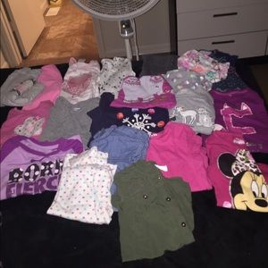 Other - Lot of 37 items