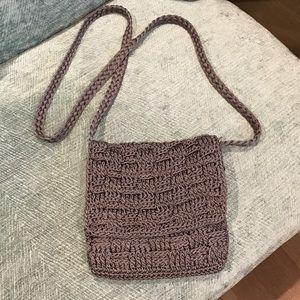 VINTAGE THE SAK BAG 💼 BEAUTIFUL CONDITION