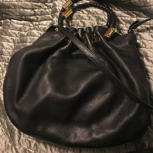 Michael Kors collection bag