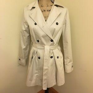 3a0ce832ca0c Zara Jackets   Coats