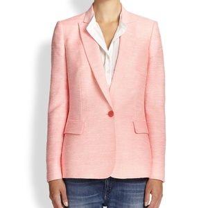 Stella Mccartney jacket NWOT