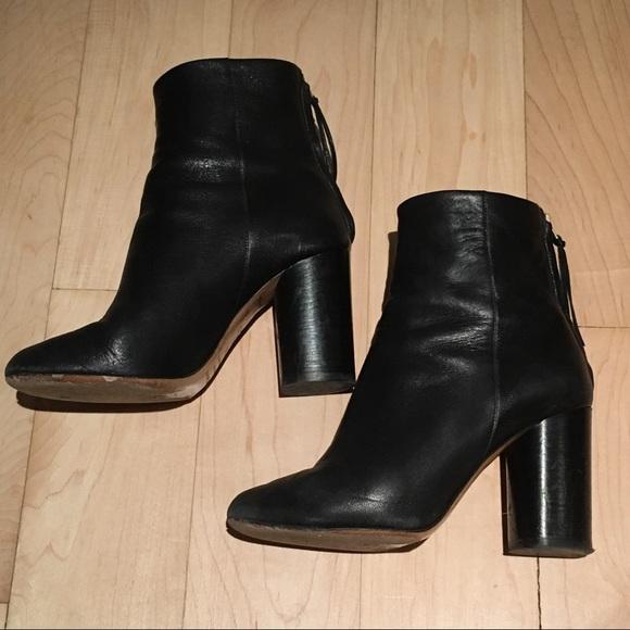 e8e0242572c Isabel Marant Shoes - Isabel marant Garett boot size 36