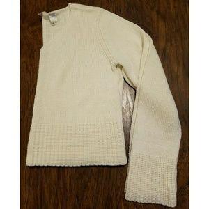 GAP Jackets & Coats - 🚫SOLD🚫Camo Style Box (5pcs) READ CAREFULLY!!