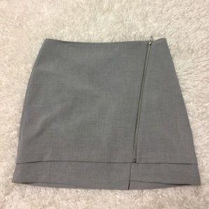 H&M Mini Dress Skirt size 12