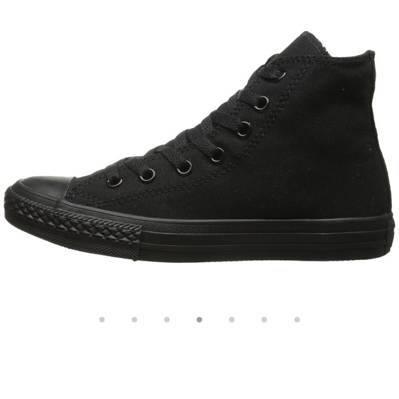 c03ddf30befd Converse Other - Converse Kids® Chuck Taylor All Star Core Hi
