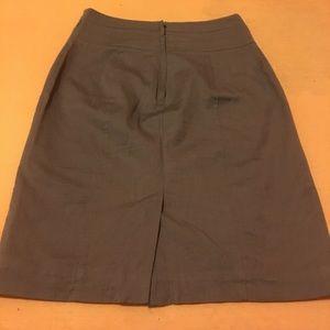 H&M women skirt.