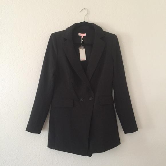 3b5f8517aa5c New tuxedo romper
