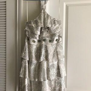 Never Worn Brand New Arden B Dress