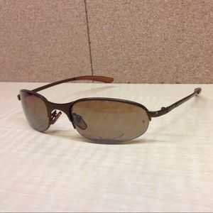 •$200 RETAIL• AS IS PRICED LOW RAY BAN SUNGLASSES