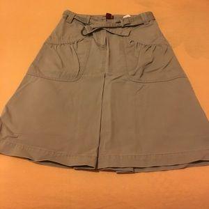 H&M Women skirt!
