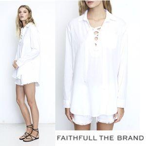 Faithfull the Brand