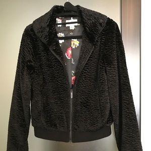 Target x Tucker Dressy jacket