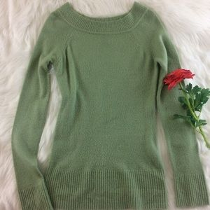 Rue 21 tunic sweater