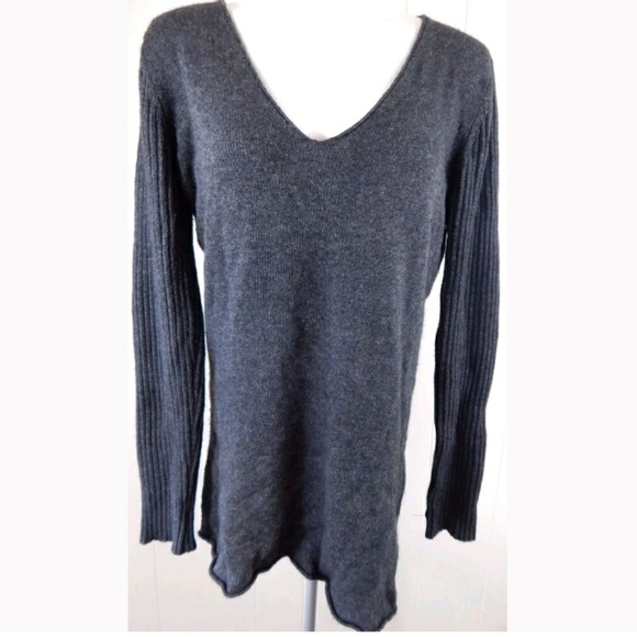 33% off Brandy Melville Sweaters - Brandy Melville Oversized Wool ...
