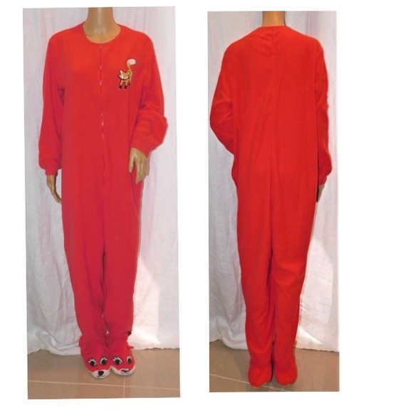 2077403273 Nick   Nora Intimates   Sleepwear