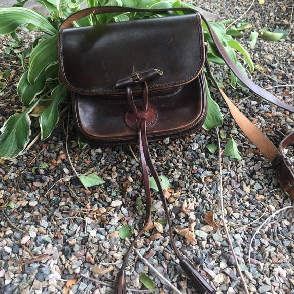 22795cc13899 Peruvian Connection Sierra Norte Bag. M 59c5e3edfbf6f9ac5405a353