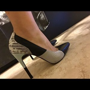Sexy Aldo Heels
